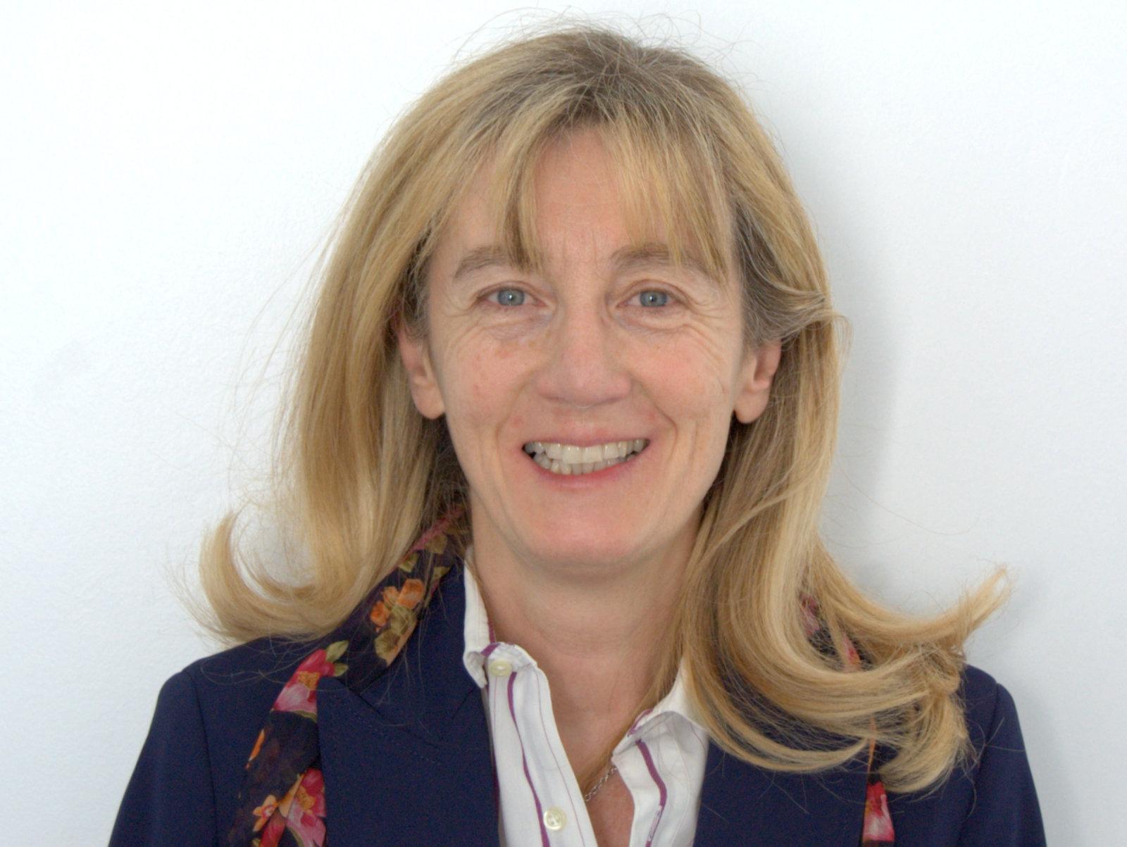 Dott.ssa Camilla Nosari