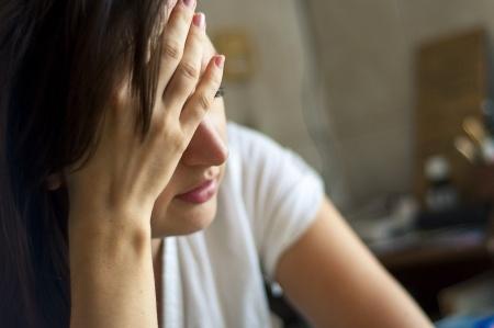 terapia ansia bergamo presso il centro di psicologia e medicina