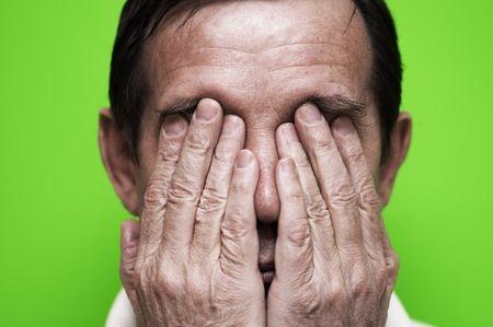 terapia attacchi di panico a bergamo presso il centro di psicologia e medicina