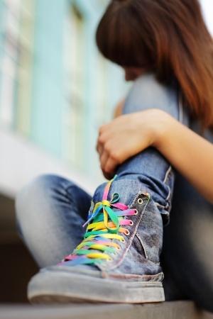 disagio adolescenziale a bergamo