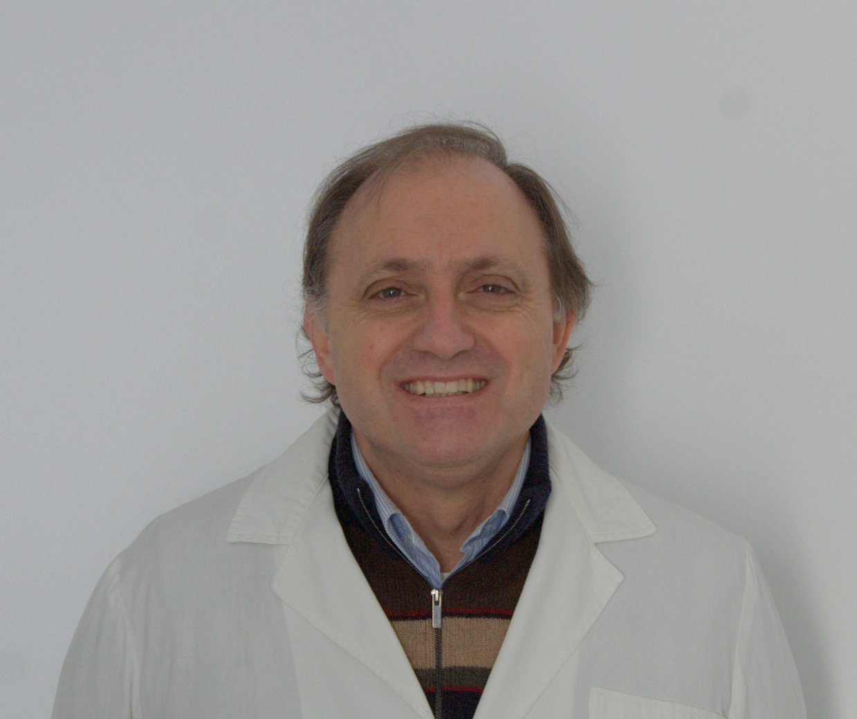 Dott. Claudio Carnicelli