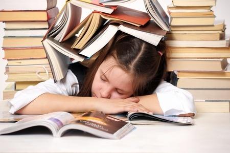 trattamento difficoltà di lettura a bergamo