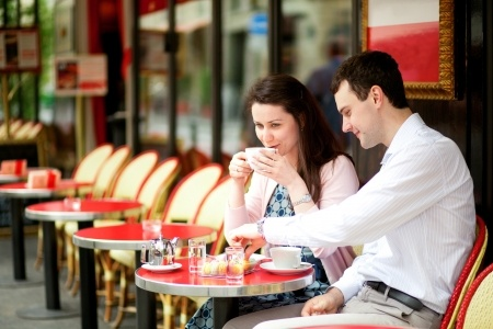 supporto psicologico alla relazione di coppia