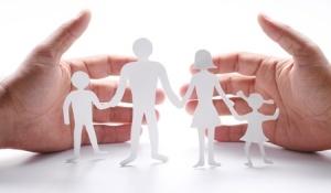 terapia psicologica della famiglia a bergamo